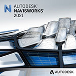 navisworks 2021 badge 150px opt