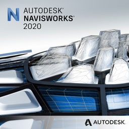 navisworks 2020 badge 256px opt