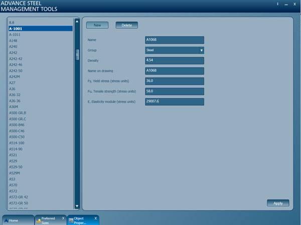 Advance_Steel_Management_Tools_A-1001