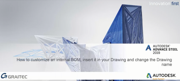 How-to-customize-an-INTERNAL-BOM-insert-it-in-your-drawing-and-change-the-drawing-name
