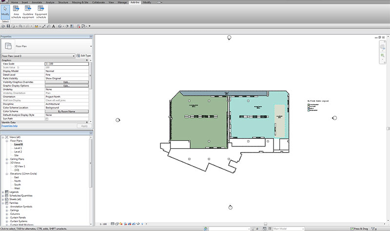 pro services revit 04 large